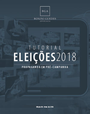 Tutorial Eleicoes BGA 06 1
