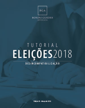 Tutorial Eleicoes BGA 03 1